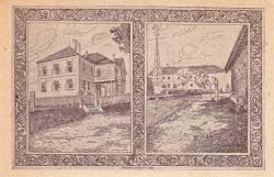 Imaginea #2 a 50 Heller 1920 - Holzhausen