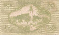 Imaginea #2 a 50 Heller 1920 - Ernsthofen