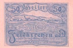 Image #1 of 50 Heller ND - Feldkirchen an der Donau