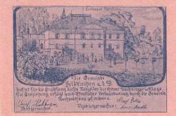 Image #2 of 50 Heller ND - Feldkirchen an der Donau