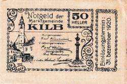 Image #1 of 50 Heller ND - Kilb