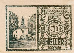 Imaginea #1 a 50 Heller ND - Kirchdorf am Inn