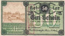 Image #1 of 50 Heller ND - Klausen-Leopoldsdorf