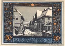 Image #1 of 50 Pfennig ND - Bolkenhain in Schlesien