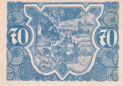 Image #2 of 70 Heller 1920 - Vorderstoder