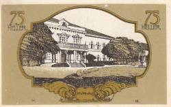 Image #1 of 75 Heller 1920 - Bad Hall