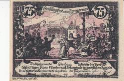 Image #1 of 75 Heller 1920 - Eferding