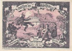 Image #2 of 75 Heller 1920 - Eferding
