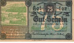 Image #1 of 75 Heller ND - Klausen-Leopoldsdorf