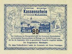 Image #1 of 80 Heller ND - Bischofshofen