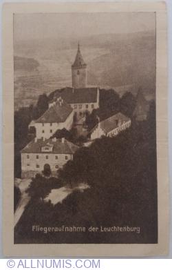 Image #2 of 75 Pfennig 1921 - Kahla