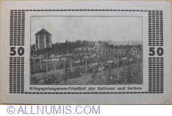 Image #2 of 50 Heller ND - Mauthausen