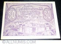 Image #1 of 30 Heller ND - Feldkirchen an der Donau