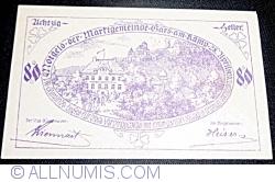 Image #1 of 80 Heller 1920 - Gars am Kamp
