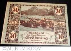 Image #1 of 30 Heller ND - Gröbming