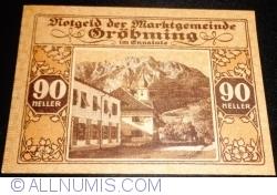 Image #1 of 90 Heller ND - Gröbming