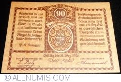 Image #2 of 90 Heller ND - Gröbming