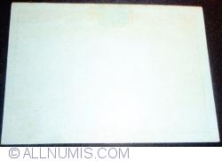 Image #2 of 20 Heller ND - (Max Führer - Merchant (Kaufmann))
