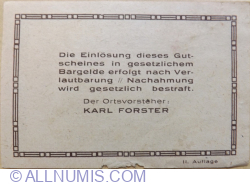 Image #2 of 30 Heller ND - Angersberg