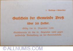 Image #2 of 20 Heller ND - Dross