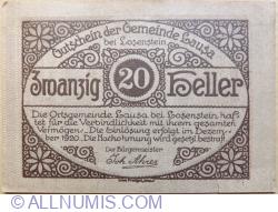 Image #1 of 20 Heller ND - Lausa bei Losenstein