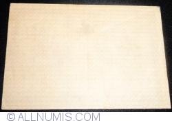 Imaginea #2 a 20 Heller 1920 - Melk