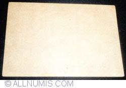 Imaginea #2 a 20 Heller 1920 - Melk (Dritte Auflage - Emisiunea a III-a)
