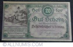 Image #1 of 20 Heller ND - Schönbühel an der Donau