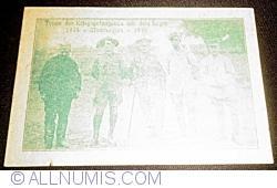 Imaginea #2 a 20 Heller ND - Mauthausen (A II-a emisiune - 2 Auflage)