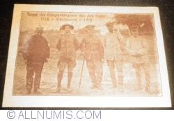 Imaginea #2 a 10 Heller ND - Mauthausen (A II-a emisiune - 2 Auflage)