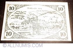 Imaginea #2 a 10 Heller ND - Mauthausen