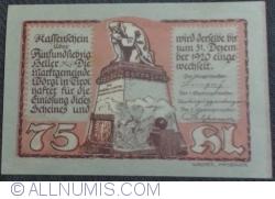 Image #1 of 75 Heller ND - Wörgl