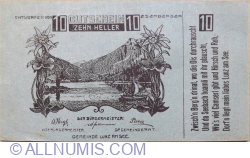 Image #1 of 10 Heller ND - Lunz am See