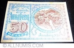 Image #1 of 50 Heller ND - Annaberg