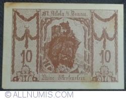Image #1 of 10 Heller ND - Sankt Nikola an der Donau