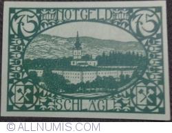 Image #2 of 75 Heller ND - Schlägl