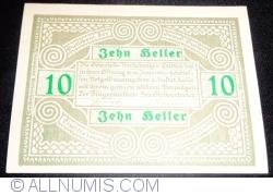 Image #2 of 10 Heller 1920 - Gurten