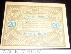 Image #2 of 20 Heller 1920 - Gurten