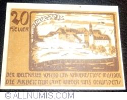 Image #2 of 20 Heller ND - Niderwaldkirchen