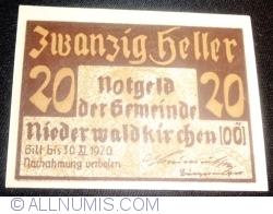 Image #1 of 20 Heller ND - Niderwaldkirchen