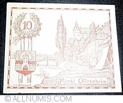 Imaginea #1 a 10 Heller ND - Ottensheim