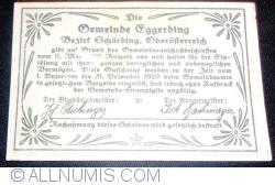 Image #2 of 20 Heller 1920 - Eggerding