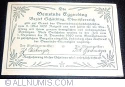 Image #2 of 30 Heller 1920 - Eggerding