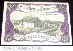 Image #1 of 30 Heller 1920 - Eggerding