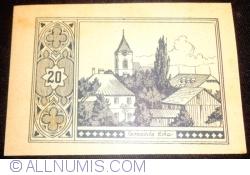 Image #1 of 20 Heller 1920 - Erla