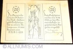 Image #2 of 20 Heller 1920 - Erla