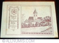 Image #1 of 10 Heller 1920 - Erla