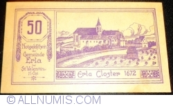 Image #1 of 50 Heller 1920 - Erla