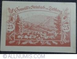 Image #1 of 25 Heller1920 - Steinbach am Ziehberg