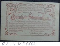 Image #2 of 25 Heller1920 - Steinbach am Ziehberg